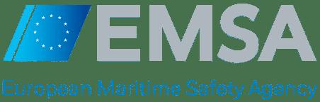 European Maritiem Safety Agency