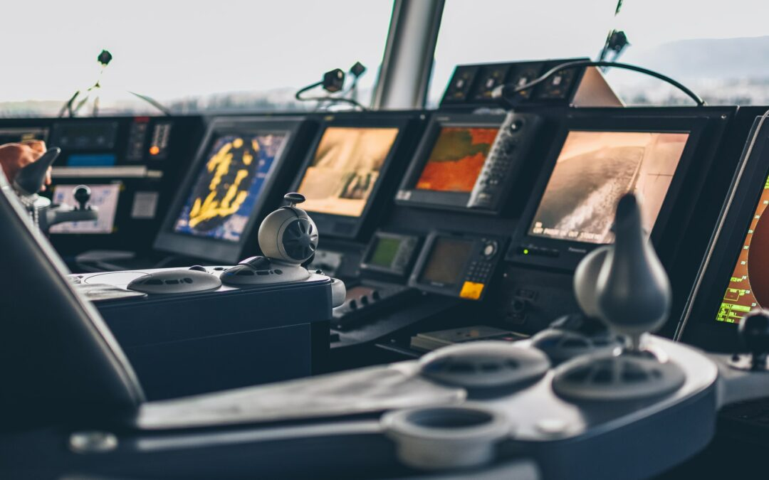 A new crew manning instrument for EU inland waterway transport