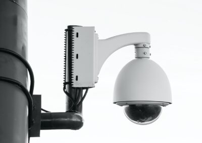 CCTV Supervision or Surveillance – Whats in a name_ODAM